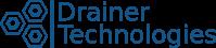 Drainer Technologies, Inc.